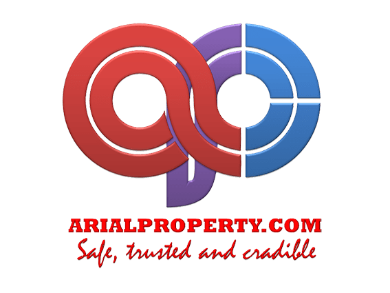 ARIAL PROPERTY
